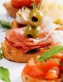 La Generalitat de Cataluña crea el distintivo de especialidad 'hotel gastronómico' para establecimientos pequeños