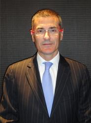 Enrique Agustín coordinará la red de hoteles Mercure en España como nuevo director delegado de la marca