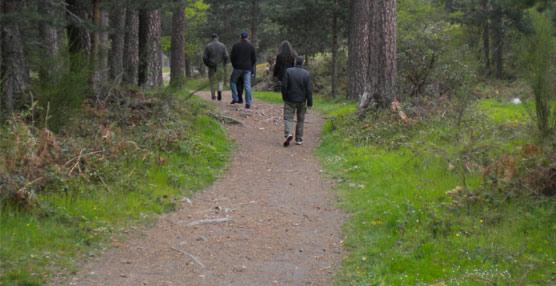 Cataluña aprueba el modelo que establece los criterios para la categoría de establecimientos de turismo rural