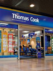 Thomas Cook mantendrá su filial francesa e implementará un plan de transformación para mejorar su rendimiento