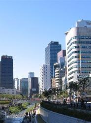 Pacific World expande su negocio en Corea del Sur gracias a un acuerdo con la compañía Kims Travel