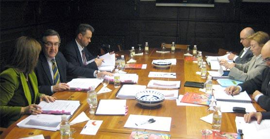 Inician los trámites para recuperar la gestión del Palacio de Congresos de Santiago de Compostela