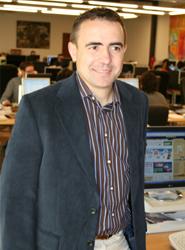 Logitravel alcanza en 2012 una facturación de 294 millones de euros, lo que representa un crecimiento del 6% respecto a 2011