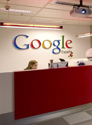 CEAV organiza conjuntamente con Google un curso de formación sobre las herramientas que ofrece a las agencias