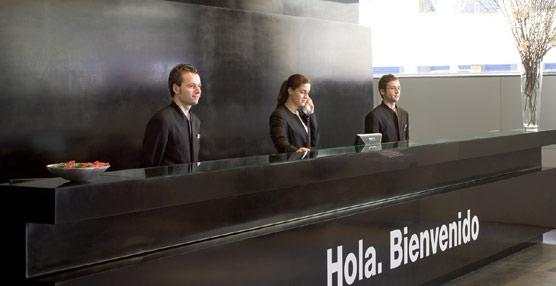 Bruselas insiste a España que limite el rango de los productos y servicios que tributan al tipo de IVA reducido