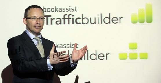 Bookassist lanza una herramienta para establecimientos hoteleros que se enfoca en mejorar el margen de beneficios