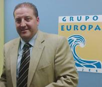 José Luis Muñoz buscará su reelección como presidente del Grupo Europa Viajes en los comicios del próximo 20 de abril
