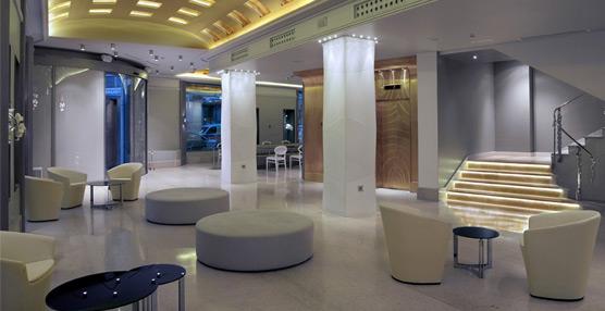 El Grupo Accor desvela sus ambiciones para el segmento de lujo y alta gama: 400 hoteles en 2015
