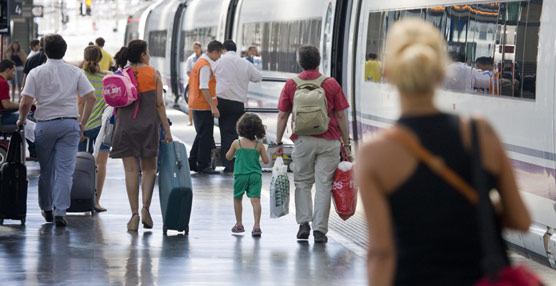 España escala cuatro posiciones en el índice de competitividad turística y ocupa ya la cuarta plaza en 2013