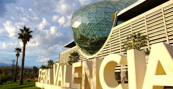 El Centro de Eventos de Feria de Valencia acogerá en mayo el Congreso Nacional de Limpieza e Higiene Profesional