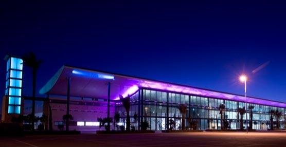 El Congreso Nacional de Hospitales, que acogerá Elche en 2015, supondrá un impacto de dos millones de euros en la ciudad