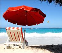 Hotelbeds amplía su cartera de destinos y hoteles en el Caribe, donde prevé un crecimiento del 40% en 2013