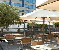 Hilton Diagonal Mar Barcelona y Hilton Madrid Airport consiguen la certificación internacional 'Green Key'