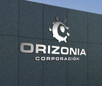 CEAV recomienda a las agencias que esperen al inicio del concurso de Orizonia para abonar sus facturas