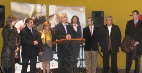 La provincia de Jaén amplía su oferta de Turismo de Congresos con la apertura de un nuevo recinto en Baeza