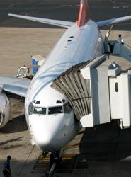 Las aerolíneas advierten de que los sistemas de tarificación son un 'contratiempo grave' para el cielo único