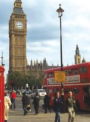 ABTA pide al Gobierno británico un plan de acción para maximizar la contribución del Turismo al crecimiento económico