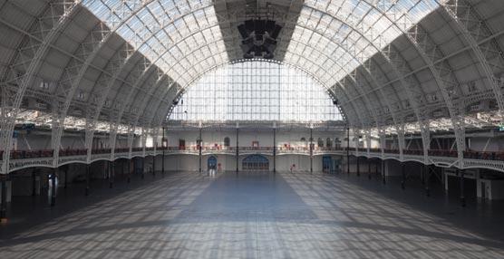 Un nuevo evento de encuentro y negocio reunirá en el Reino Unido a la Industria de Reuniones de Europa