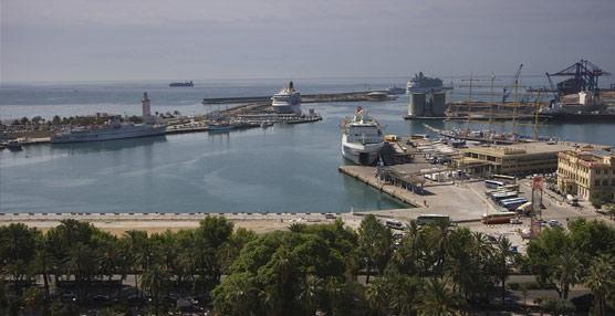 El sector de los cruceros supera los seis millones de pasajeros en Europa en 2012, el doble que hace ocho años