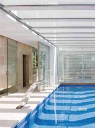 Premio Internacional Lyon 2012 en la categoría de Centro Wellness para el Spa & Wellness del S'Agaró Hotel