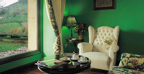 El Hotel Palacio de Cutre abre sus puertas como sede para pequeñas reuniones o viajes de empresa