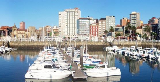 El Ayuntamiento de Gijón amplía los plazos para solicitar subvenciones para la promoción de congresos y otros eventos