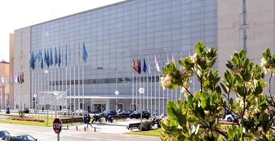 Madrid Espacios y Congresos se reúne con los OPC de la ciudad para hablar sobre el Palacio Municipal de Congresos