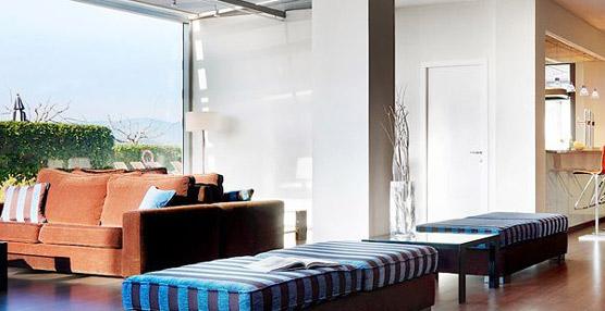 El hotel Augusta Vallés se integra en la cadena Mercure a partir del 1 de mayo