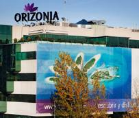 Orizonia solicita el concurso de acreedores en los Juzgados de Palma de Mallorca para las 21 sociedades que aún mantiene