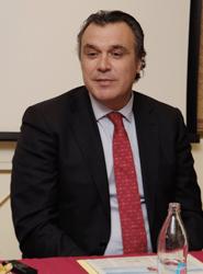 Gallego: 'Muchas compañías de cruceros camuflan subidas de precios inflando las tasas no comisionables'