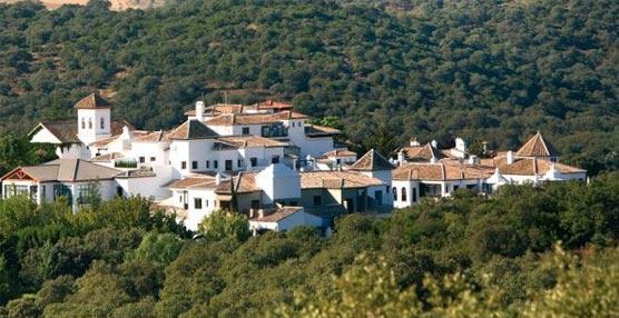 Barceló La Bobadilla quiere convertirse en epítome del 'slow hotel', centrado en la desconexión y el descanso