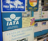 IATA retrasa a mayo el cambio de día para la remisión de fondos al BSP, que pasará del 15 al 10 de cada mes