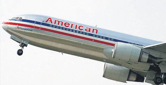 Los agentes de viajes tendrán a través de Travelport todos los productos y servicios de American Airlines