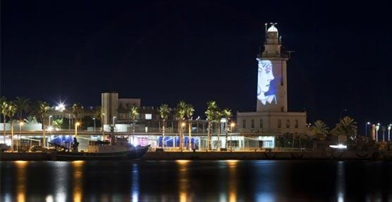 Grandes sociedades europeas conocen la oferta congresual de Málaga gracias a un 'fam trip' organizado por el Convention Bureau