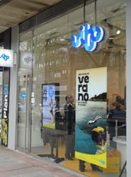 Las facturas pendientes de cobro por parte de Orizonia ascienden a 28 millones de euros, según sindicatos