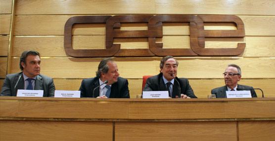 CEOE advierte de que el Gobierno de Baleares 'está sometiendo a las empresas turísticas a una presión fiscal insostenible'