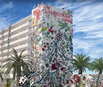 Palladium Hotel Group desvela más detalles del ambicioso proyecto de expansión de Ushuaïa Ibiza Beach Hotel