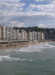 San Sebastián Turismo & Convention Bureau premia la labor de los profesionales participantes en su Programa Enbaxadore