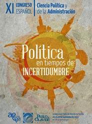 La Universidad Pablo de Olavide de Sevilla será la sede este año de un congreso nacional sobre ciencias políticas