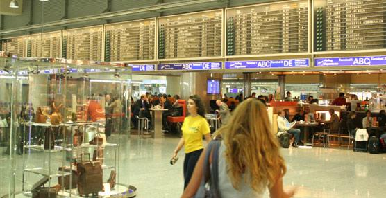 ECTAA insiste en la creación de un 'mecanismo obligatorio' para proteger a los pasajeros de quiebras aéreas
