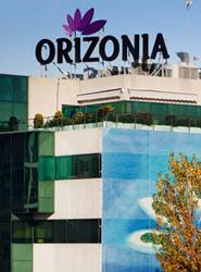 UNAV advierte de que 'el agujero que ha dejado Orizonia' en IATA tendrá consecuencias para el resto de agencias