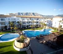 El Grupo Hotusa integra al Hotel Eurostars Mijas, un cuatro estrellas con 105 suites, a su área de explotación hotelera
