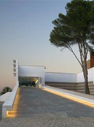 El Palacio de Congresos de Ibiza acogerá unas jornadas que facilitarán la búsqueda de empleo a personas en paro
