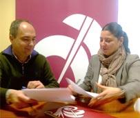 El Grupo Events El Cobertizo se incorpora a la Fundación Huesca Congresos para colaborar en la promoción MICE del destino