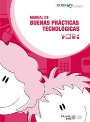 El San Sebastián Convention Bureau pone en marcha una nueva edición del Programa de Buenas Prácticas en el Uso de las TIC