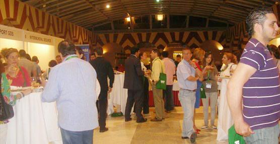 El Salón TurNexo Andalucía acercará mañana a los agentes de viajes las novedades y ofertas de los proveedores turísticos