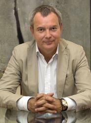 El portavoz de Turismo del PSOE en el Congreso, Sebastián Franquis.