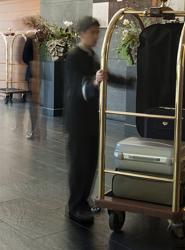 La reputación de un hotel ya no depende sólo del propio establecimiento.