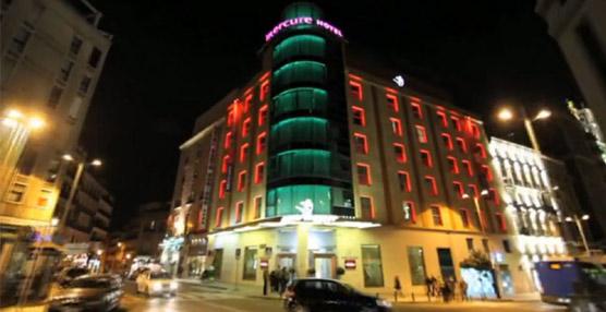 Madrid acoge la IX Jornada INMOHOTEL, encuentro multisectorial sobre el mercado hotelero, turístico y vacacional