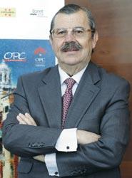 El Foro de Asociaciones de la Industria Española de Reuniones establece contacto con los principales órganos del turismo